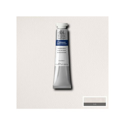 Cotman Student Water Colours Chinese White 8ml