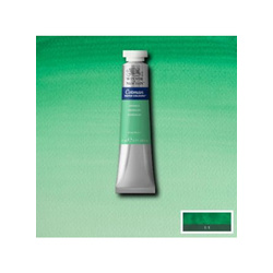 Cotman Student Water Colours Emerald 8ml