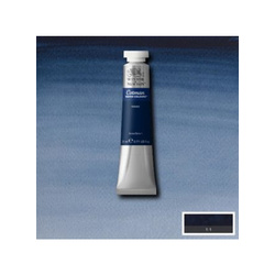 Cotman Student Water Colours Indigo 8ml