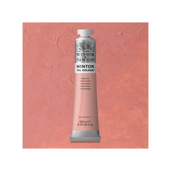 W&N Winton Oil 200ml - Flesh Tint 257
