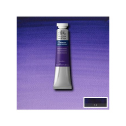 Cotman Student Water Colours Dioxazine Violet 8ml