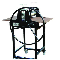 Aussie Etching Press Stand for #21-36