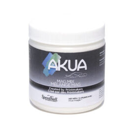 Akua Waterbased Intaglio Ink Mag Mix 237ml