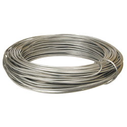 Zart Armature Wire 3mm Approximately 50 meters.