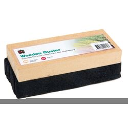 EC Whiteboard / Blackboard Duster