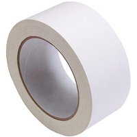 White Gummed Tape 48mm x 50m