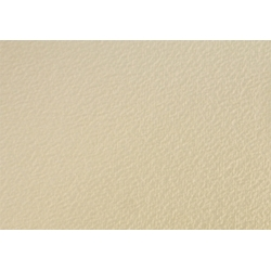 Bockingford Watercolour Paper CP/Not 190gsm 560 x 730mm 25 Sheets