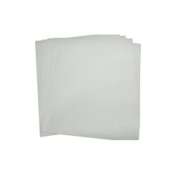 Butchers Paper 16kg - 900 x 600mm (approximately 900 sheets)