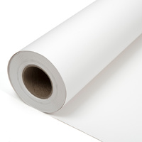 Rolls of Cartridge Paper 200gsm 10m x 1500mm