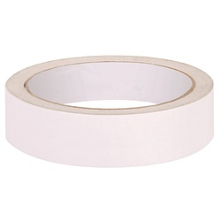 Double Sided Tissue Tape 24mm x 50m