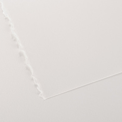 Canson Edition Paper Bright White 760 x 560mm 245gsm 100% Rag 5 Sheets