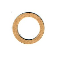 Paasche H Single Action 29cc Gasket Pack of 6
