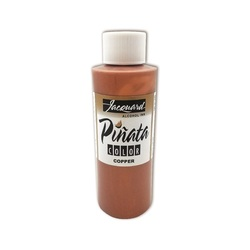 Jacquard 120ml Pinata Colour Alcohol Ink Copper