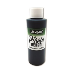 Jacquard 120ml Pinata Colour Alcohol Ink Rainforrest Green