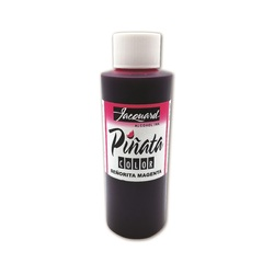 Jacquard 120ml Pinata Colour Alcohol Ink Senorita Magenta