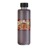 Art Spectrum Liquid Ink Burnt Sienna 250ml