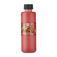 Art Spectrum Liquid Ink Spectrum Red 250ml