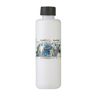 Art Spectrum Liquid Ink White 250ml