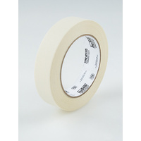 Hystik General Purpose Masking Tape 18mm x 50m