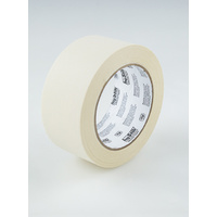 Hystik General Purpose Masking Tape 36mm x 50m