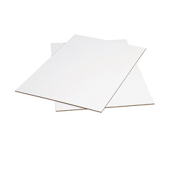Pasteboard 200gsm, A3 25 Sheets