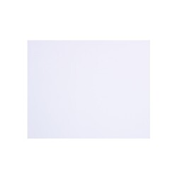 Pasteboard 250gsm,  510 x 635mm Single Sheet