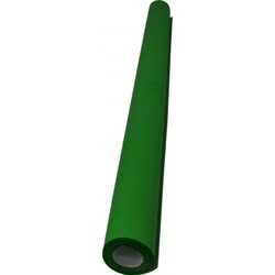 Bond Paper 85gsm Roll 760mm x 10m One Sided Green