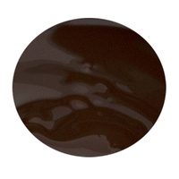 Permaset Aqua Screen Ink 1 Litre  Brown R