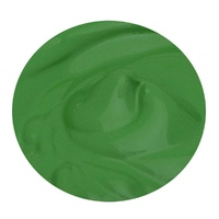 Permaset Aqua Screen Ink 1 Litre  Mid Green