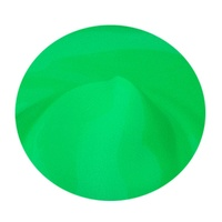 Permaset Aqua Fluorescent Colours 1L - Glow Green