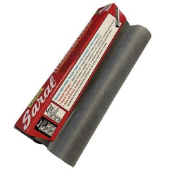 Saral Transfer Paper roll 305mm x 3.66m Graphite