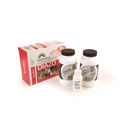 Speedball Photo Emulsion Kit