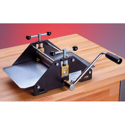 Fome School Etching Press #3621