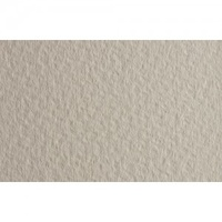 Fabriano Tiziano 500 x 650 mm 160gsm 10 Sheets Ivory/Avorio