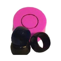 Barnes Tom Thumb Ring 20mm Ready Made Mould