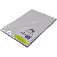 Tracing Paper A3, 90gsm 100 Sheets White
