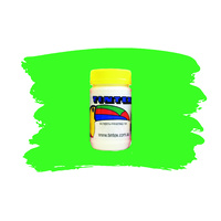 Tintex Fabric Ink Super Cover 5 Litre Lime Green
