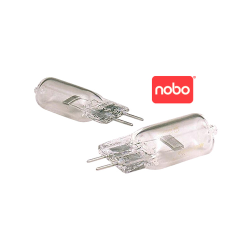 Nobo Quantum Overhead Projector Spare Bulb