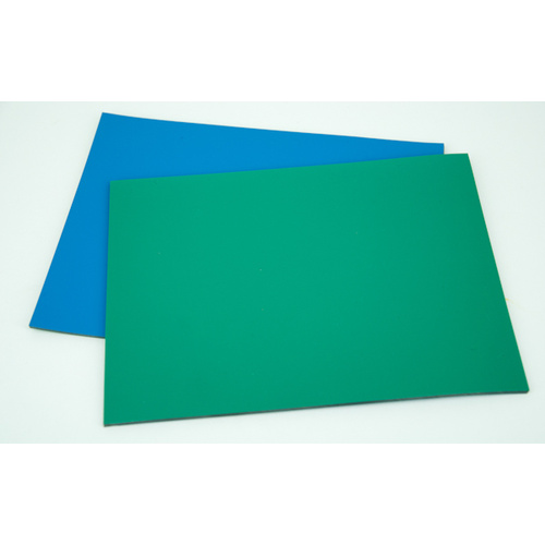 OUT OF STOCK - Vinyl Relief Printing Sheet 20cm x 30cmm